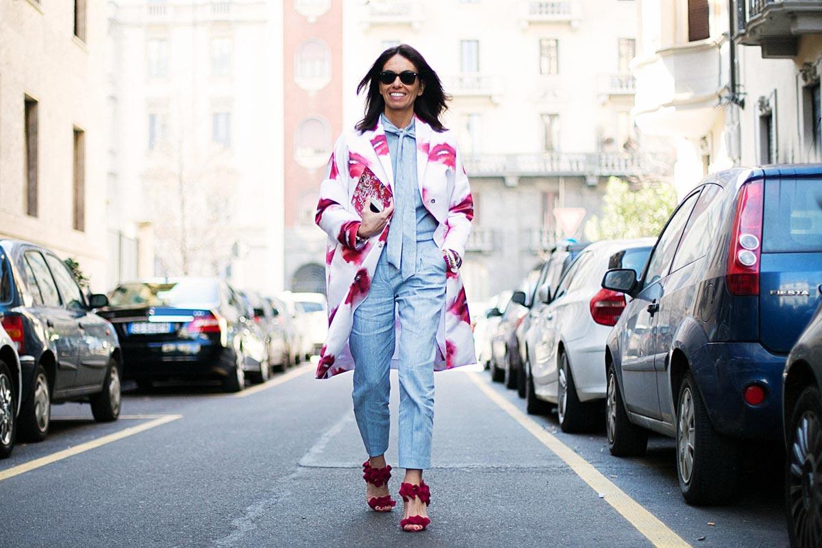 street_style_milan_fashion_week_febrero_2014_iii_620162589_1200x