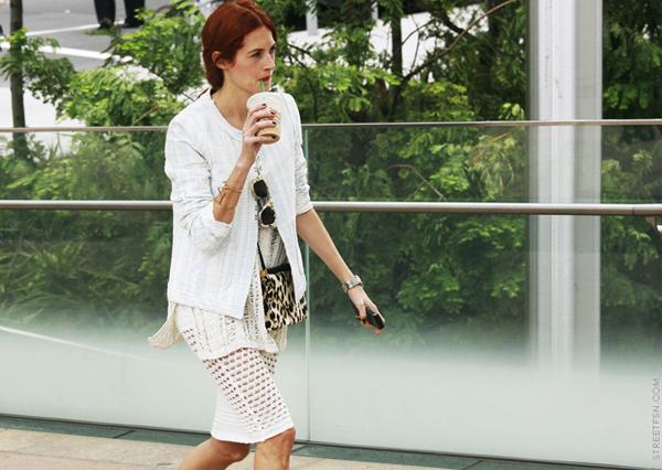 mesh_net_fashionpea3