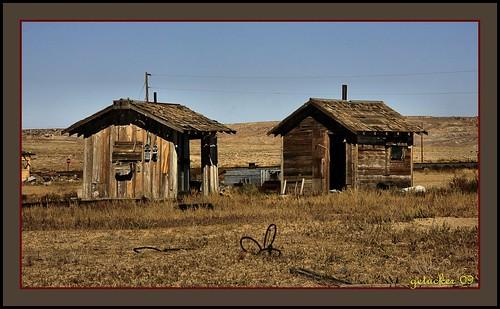 Cisco Utah Ghost Town 4