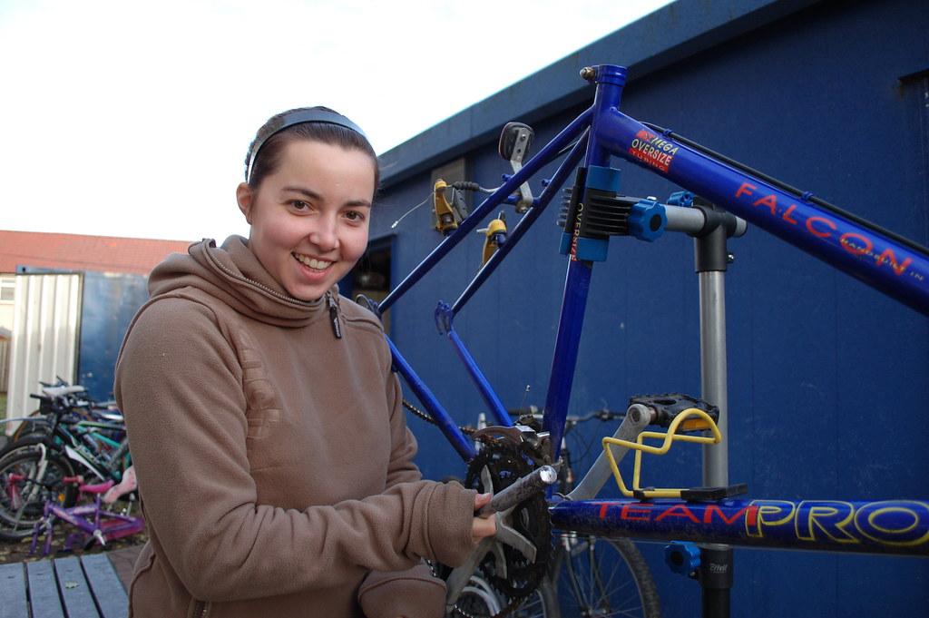 Dawson Bike Club _0176