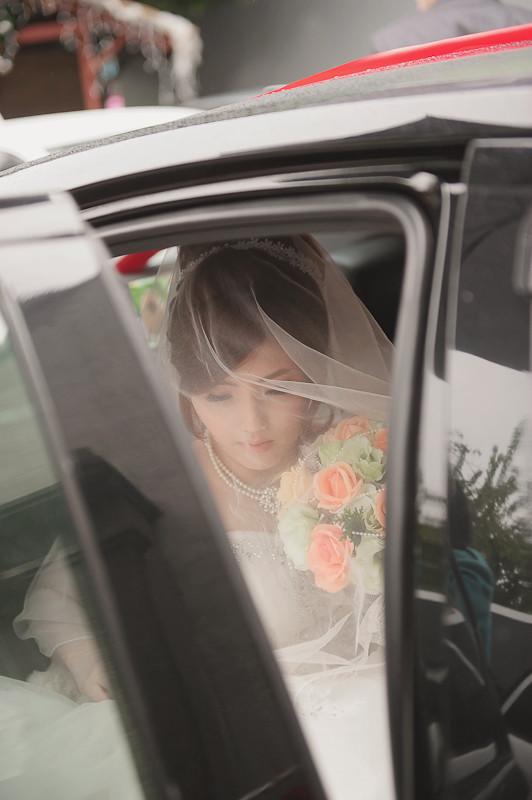 台北喜來登婚攝,喜來登,台北婚攝,推薦婚攝,婚禮記錄,婚禮主持燕慧,KC STUDIO,田祕,士林天主堂,DSC_0112