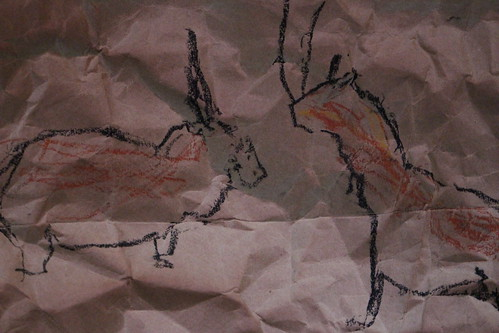 Cave Paintings- SOTW V.1.C.1.- 21Mar14 (30)