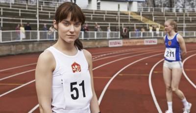 RECENZE: Film Fair Play šokuje organizovaným dopingem v ČSSR