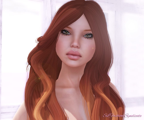 Beauty4Close