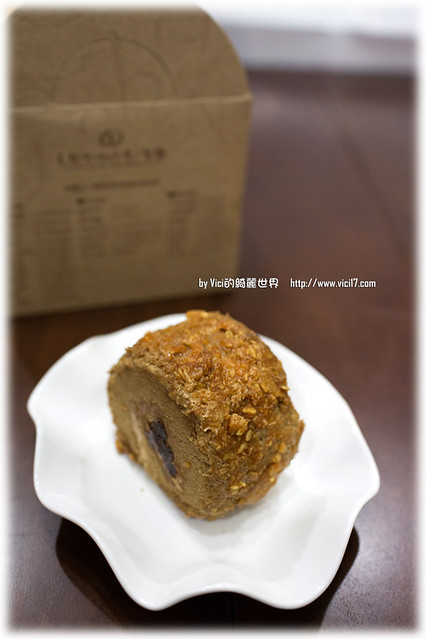 0401喜憨兒蛋糕050