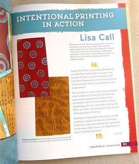 Intentional Printing-13