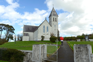 St Josephs - County Kildare - Ireland
