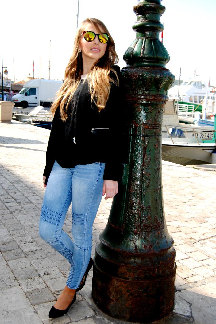 Fashion&Style-OmniabyOlga (St. Tropez)