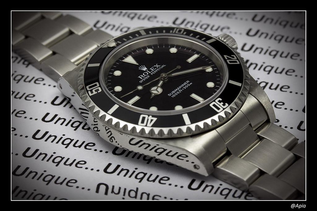 Votre montre du jour - Page 3 13917021552_260bf5fbc5_b