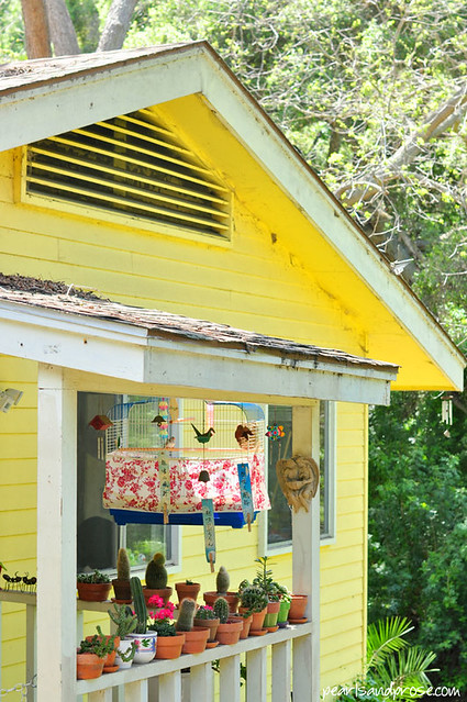 yellow_house_web