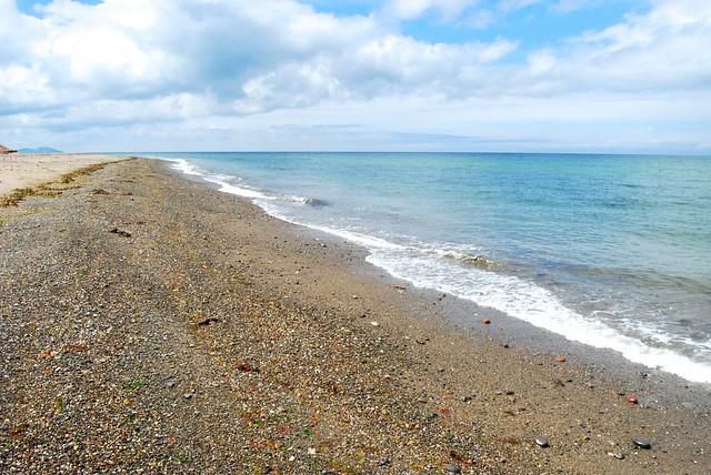 Ballaugh Beach 4