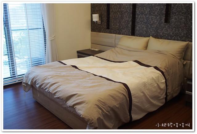 【不暗槓系列:La Fatte系列產品】我的床鋪穿搭哲學+超好用法蝶防水透氣保潔墊