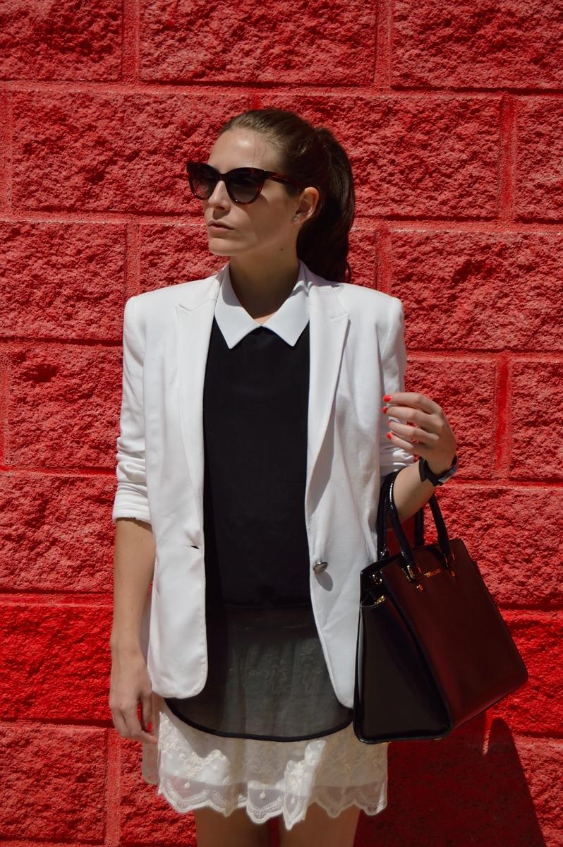 lara-vazquez-madlula-blog-black-white-look