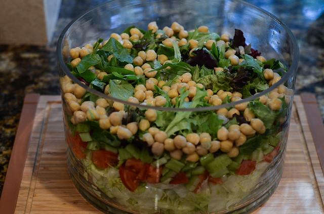 Classic Layered Salad-016.jpg