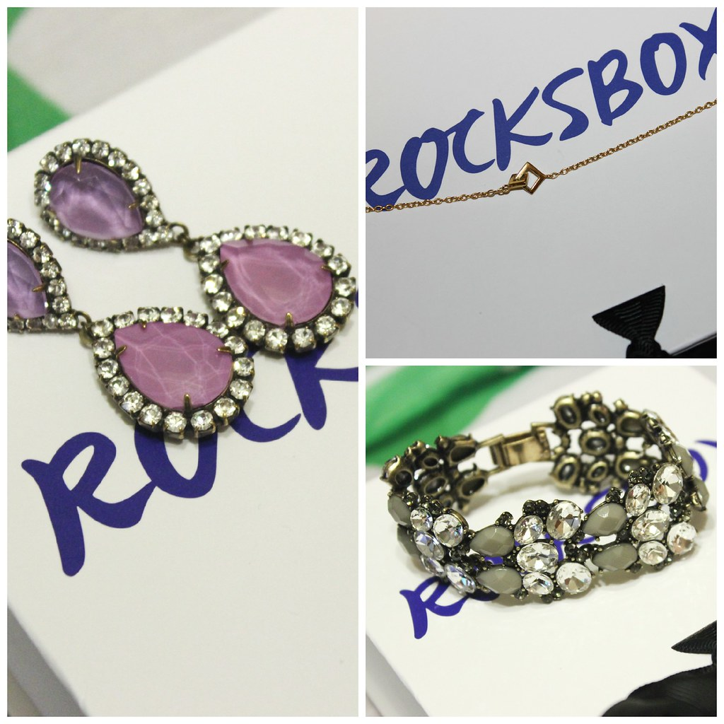 Rocks Box May 15 Collage