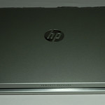 Portatil HP Envy 19