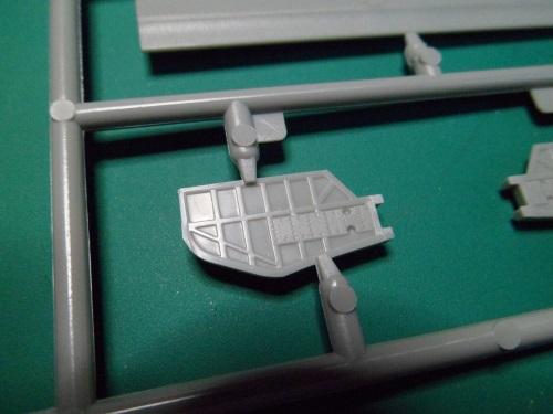 Ouvre-boîte Convair F-102A Delta Dart Case X [Meng 1/72] 19245334295_cbd075cd1a_o