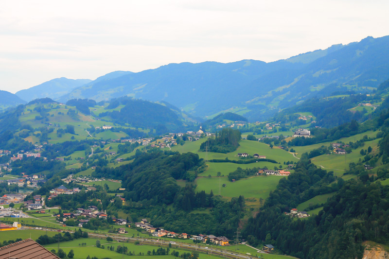 thealps1