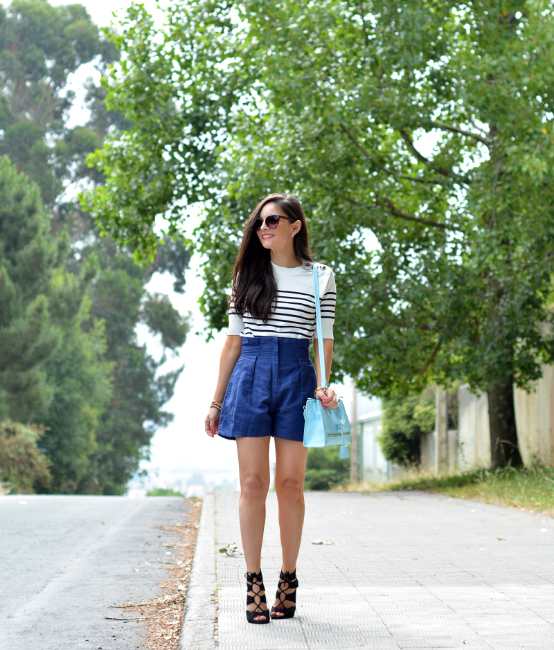 zara_ootd_outfit_oasap_navy_como_combinar_01