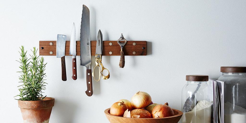Peg & Awl Knife Grabber