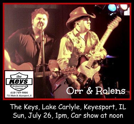 Orr & Rolens 7-26-15