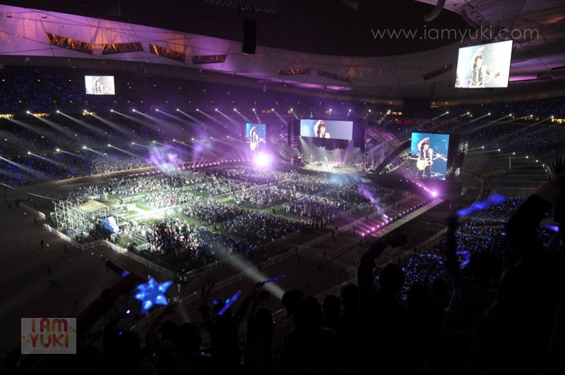 music_011event_mayday_concert_movie_