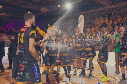 SBL LeagueCup 2017-4478