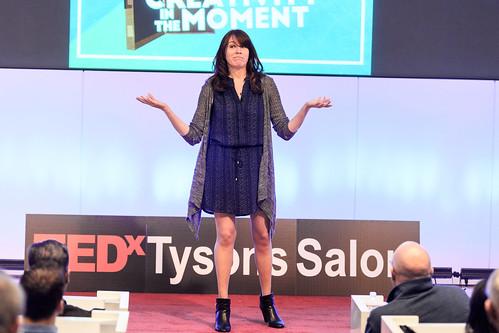 069-TedXTysons-salon-20170222