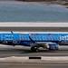 """jetBlue Airways, N304JB, 2009 Embraer ERJ-190AR (ERJ-190-100 IGW), MSN 19000257, """"Blueprint"""" by Gene Delaney"""