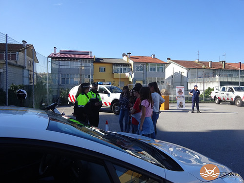 2017_03_10 - Exposição de meios da proteção civil (39)