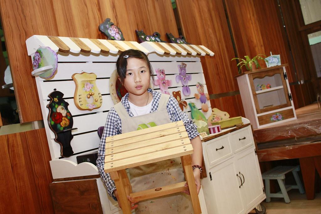 美雅家具花園廚房 (28)