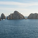 Rocks and boats por Disorderly