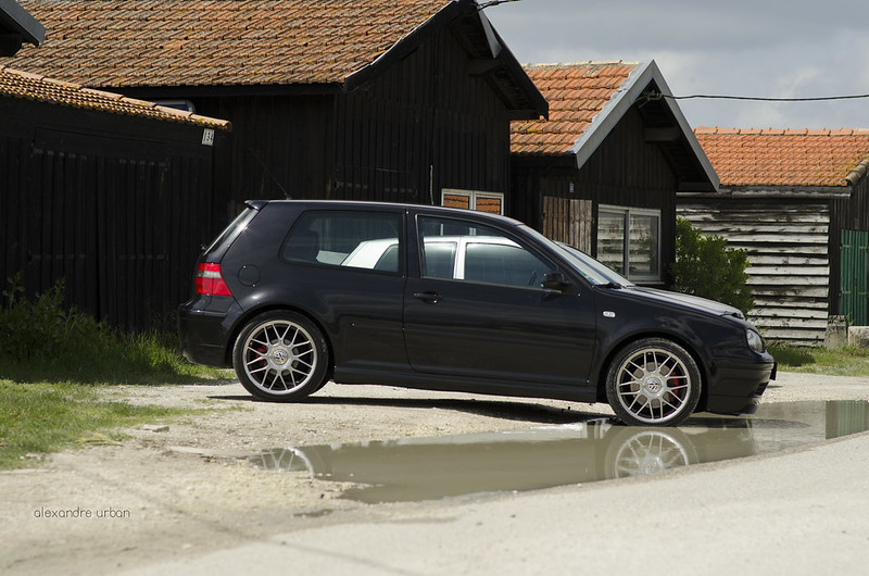 golf iv gti 25 jahre 2002 de gezz a vendre garage des golf iv 1 8 1 8 20v 1 8 t. Black Bedroom Furniture Sets. Home Design Ideas