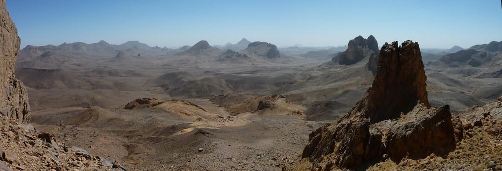 اجمل صحراء في العالم  - صفحة 2 8917274058_f85744dceb_b