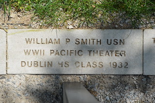 Smith, William