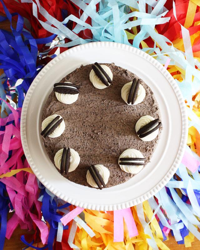 chocolate-cake-oreo-buttercream-1