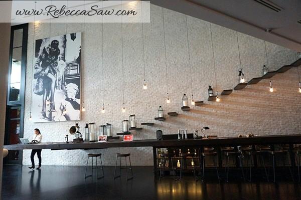 BKK Pullman Hotel G Silom, rebeccasaw-033
