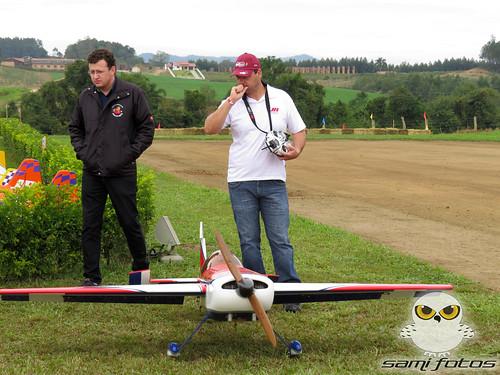Cobertura do 6º Fly Norte -Braço do Norte -SC - Data 14,15 e 16/06/2013 9073985819_111e55e229