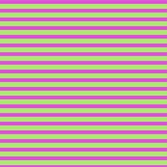 RBF_stripetut_pink_halftonebg_003