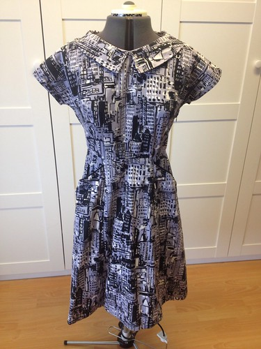 cityscape Simplicity 1577 front