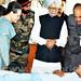 Sonia Gandhi in Kashmir 05