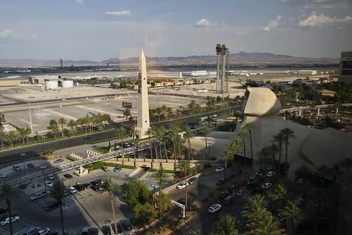 Las Vegas, NV 2013