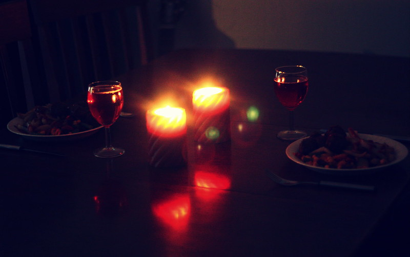 kynttilä 022