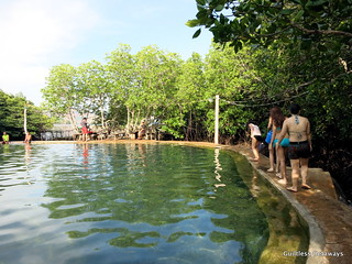 maquinit-hot-springs-coron.jpg