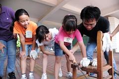 20130715-女孩也可以作木工photo by 兒福