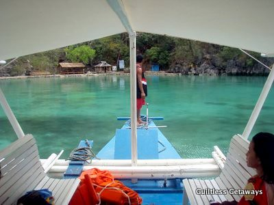 boat-coron.jpg