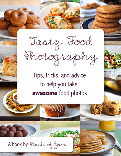 tasty-food-photography