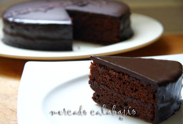 tocito de tarta