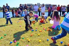 Eggstravaganza 2013