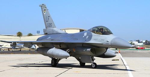 F-16 Falcon_0055